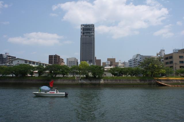 2008052101.jpg