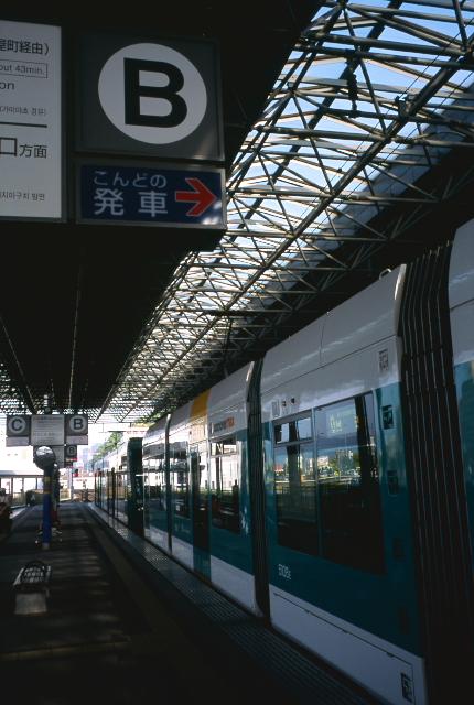 2008052501.jpg