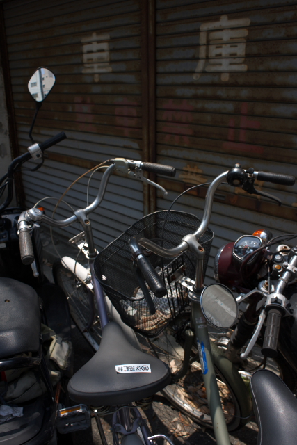 2008053001.jpg