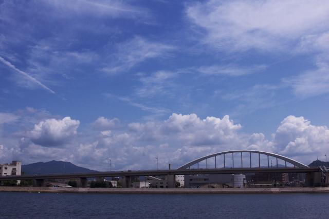 2008081701.jpg
