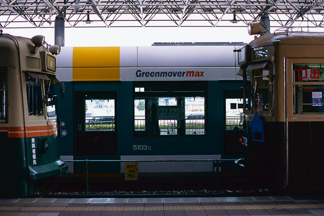 2009021601.jpg