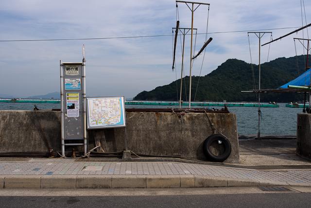 2010102801.jpg