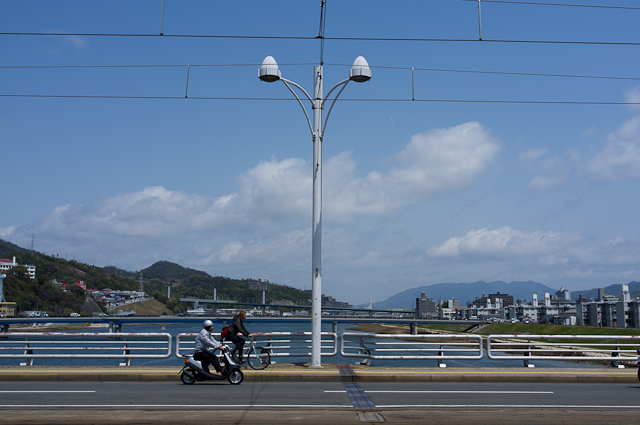 2011052701.jpg