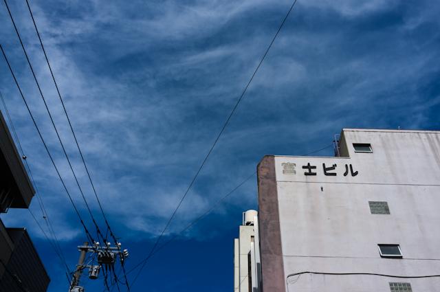 2011072001.jpg